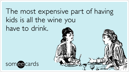 wine-parents-drink-mother-kids-family-ecards-someecards ...